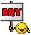 :bry: