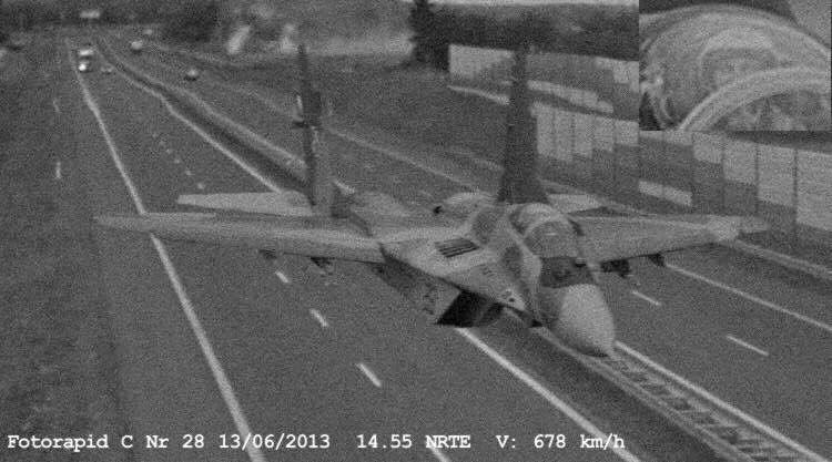 Polish-Mig-29-pilot-captured-by-speeding-cam-between-Berlin-and-Poznan.jpg.970b9e97a849fea4d11d57c4c7a9038f.jpg